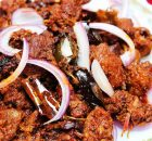 Perfect Kerala Style Beef Roast Recipe