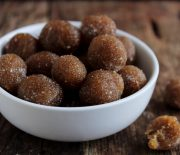 Delicious Tamarind Candy Recipe