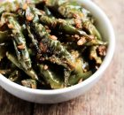 Chilly Pickle/ Mulaku Achar/ Mirch Achar